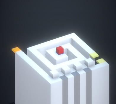 Cubiques Ekran Görüntüleri - 4