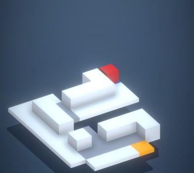 Cubiques Ekran Görüntüleri - 2