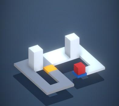 Cubiques Ekran Görüntüleri - 1