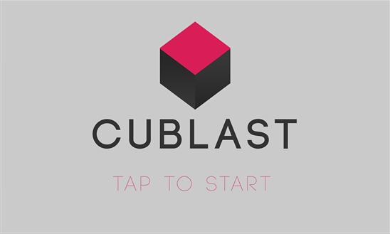 Cublast Ekran Görüntüleri - 5