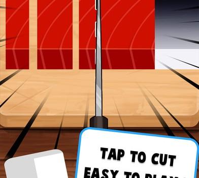 Cut the Sashimi Ekran Görüntüleri - 3