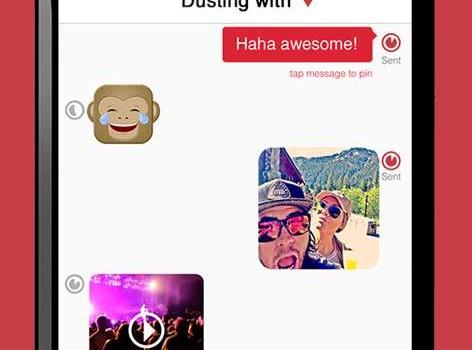 Cyber Dust Ekran Görüntüleri - 2