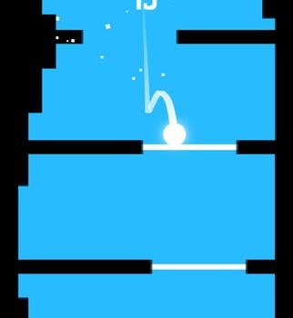 Damn Dive Ekran Görüntüleri - 3