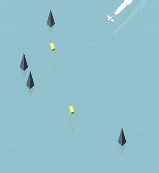 Danger Flight Ekran Görüntüleri - 1