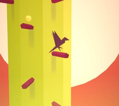 Danger Tower Ekran Görüntüleri - 5