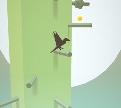 Danger Tower Ekran Görüntüleri - 3