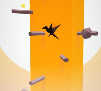 Danger Tower Ekran Görüntüleri - 2