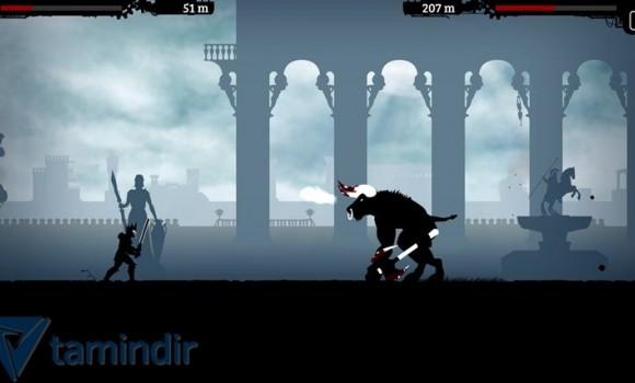 Dark Lands Ekran Görüntüleri - 2