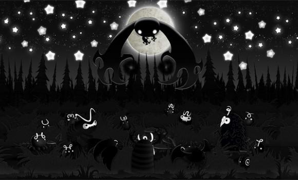 Darklings Ekran Görüntüleri - 1