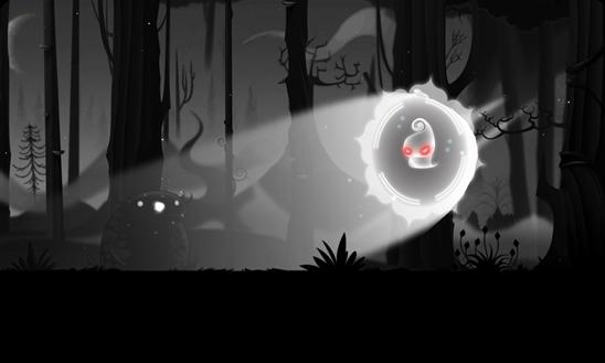 Darklings Ekran Görüntüleri - 2