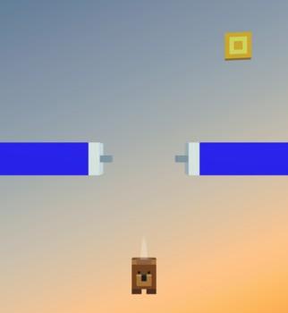 Dash Up 2 Ekran Görüntüleri - 3