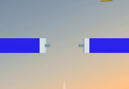 Dash Up 2 Ekran Görüntüleri - 2