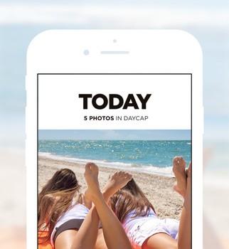 Daycap Ekran Görüntüleri - 3