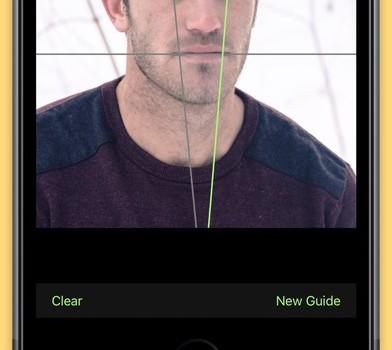 Dayli Ekran Görüntüleri - 2