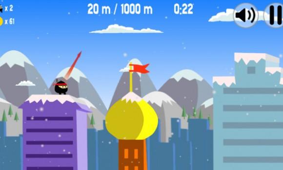 Daylight Ninja Ekran Görüntüleri - 2