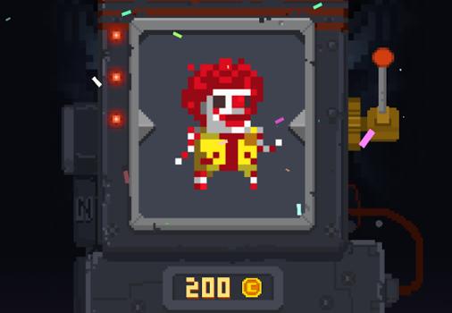 Deadly Jump Ekran Görüntüleri - 1