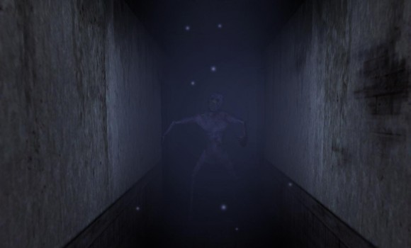 Death by Daylight Ekran Görüntüleri - 4