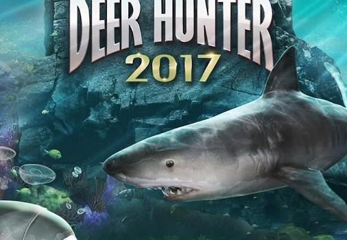 Deer Hunter 2017 Ekran Görüntüleri - 5
