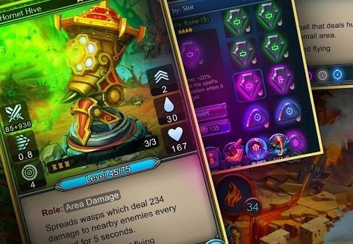 Defenders 2 Ekran Görüntüleri - 4