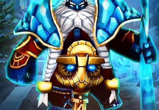 Defenders 2 Ekran Görüntüleri - 3