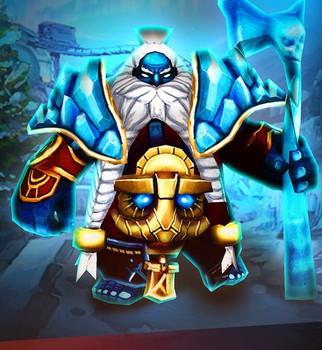 Defenders 2 Ekran Görüntüleri - 2