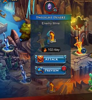 Defenders 2 Ekran Görüntüleri - 1