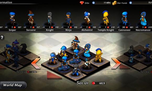 Defense of Fortune 2 Ekran Görüntüleri - 2