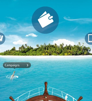 DenizBank Deniz Kabuğu Ekran Görüntüleri - 5