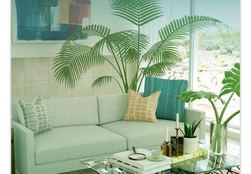Design Home Ekran Görüntüleri - 5