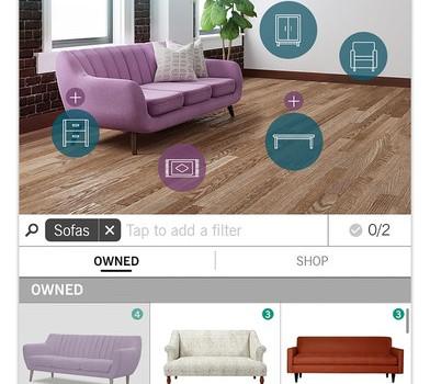 Design Home Ekran Görüntüleri - 4