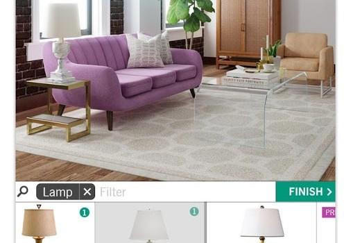 Design Home Ekran Görüntüleri - 3