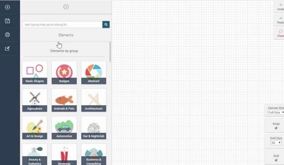 Designapp.io Ekran Görüntüleri - 3