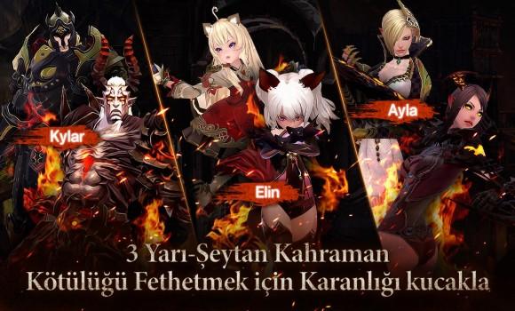 Devilian Ekran Görüntüleri - 4