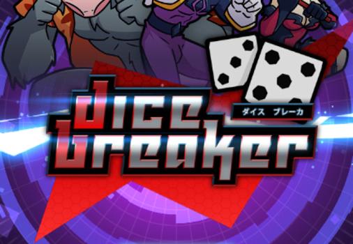 Dice Breaker Ekran Görüntüleri - 5