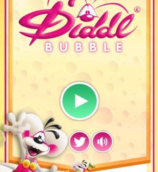 Diddl Bubble Ekran Görüntüleri - 3