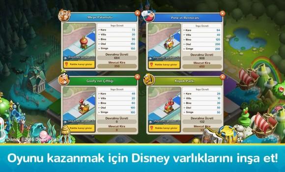Disney Magical Dice Ekran Görüntüleri - 1