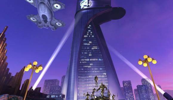 Disney Movies VR Ekran Görüntüleri - 4