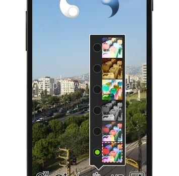 DMD Panorama Ekran Görüntüleri - 2