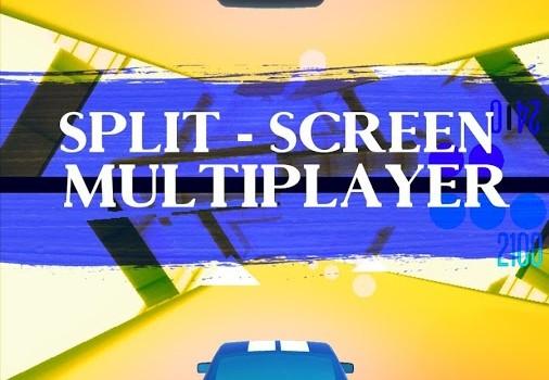 DodgeFall Ekran Görüntüleri - 4