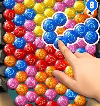 Dodo Pop Ekran Görüntüleri - 5