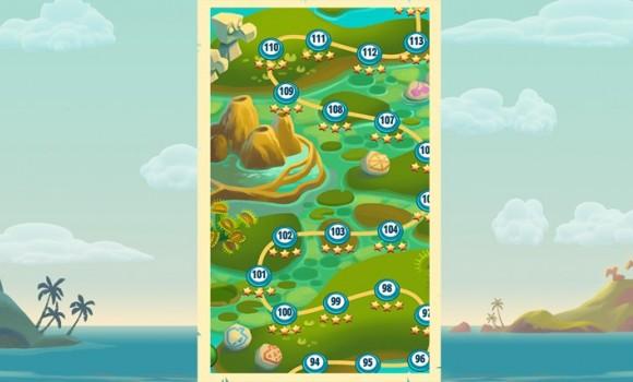 Dodo Pop Ekran Görüntüleri - 2