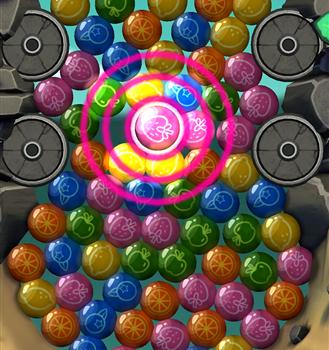 Dodo Pop Ekran Görüntüleri - 3