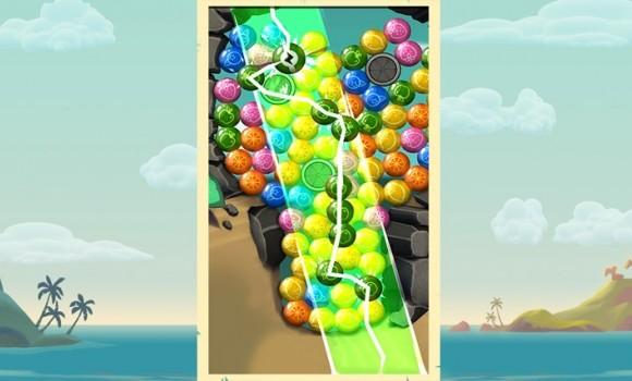 Dodo Pop Ekran Görüntüleri - 4