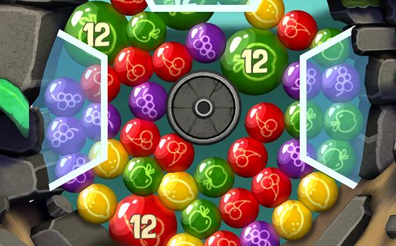 Dodo Pop Ekran Görüntüleri - 1