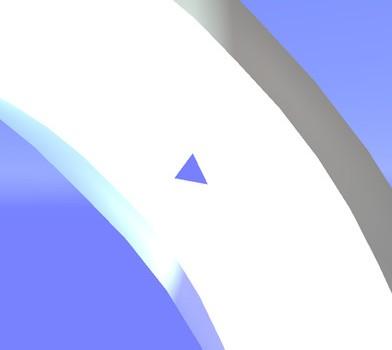 Don't Hit! Ekran Görüntüleri - 5