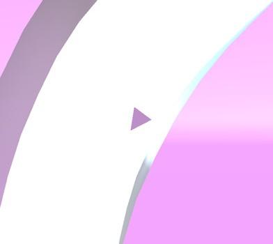 Don't Hit! Ekran Görüntüleri - 4
