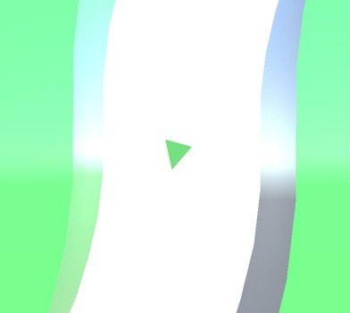 Don't Hit! Ekran Görüntüleri - 3