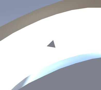 Don't Hit! Ekran Görüntüleri - 2