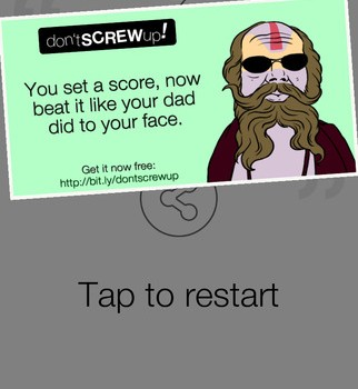 Don't Screw Up! Ekran Görüntüleri - 5
