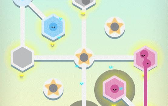 Dood: The Puzzle Planet Ekran Görüntüleri - 4